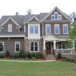 Named All America City Lochshire New Homes Traton Blog