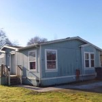 Nashua Castlewood Mobile Home For Sale Sedro Woolley