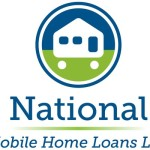 National Mobile Home Loans Llc North Canton