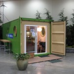 Need Custom Shipping Container Home Greentex Builders Blog