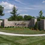Netherwood Louisville Homes For Sale Flickr Sharing