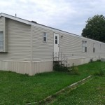 New And Used Mobile Homes For Sale Across The Midwestmidwest