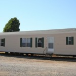 New And Used Mobile Homes Starks Brothers Sandalwood