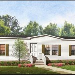 New And Used Single Wide Double Mobile Homes Eastern