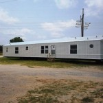 New Home Legacy Singlewide Mobile Oklahoma For Sale