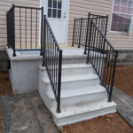 New Innovation Storm Shelters Introducing Safe Porch