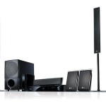 New Lhb Blu Ray Youtube Home Theatre System