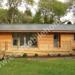 New Lodge Twin Unit Mobile Home Eco Homes