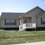 New Manufactured Home Commodore Mandan Classifieds