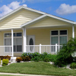 New Manufactured Home Sales Ocala Florida Homes