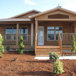 New Manufactured Homes Centralia Flickr Sharing