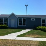 New Manufactured Homes Factory Direct Prices