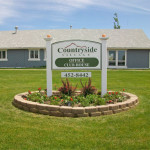 New Manufactured Homes For Sale Great Falls