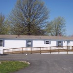 New Manufactured Homes For Sale Mckean