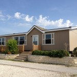 New Mexico Featured Modular Home Mobile And Manufactured