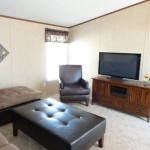New Mobile Home For Sale Laredo Texas Classified