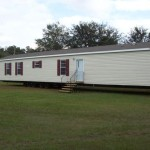 New Mobile Homes Bobby Corbetts Home Center Live Oak