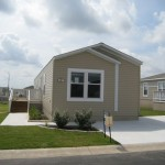 New Mobile Homes For Sale Austin Texas And