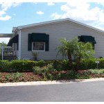 New Mobile Homes For Sale Florida