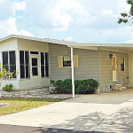New Mobile Homes For Sale Used And