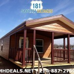 New Mobile Homes Useddoublewides Usedsinglewides Mobilehomes Land