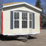 New Mobile Homes Vermont