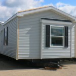 New Mobile Manufactured And Modular Homes Lavoy Alberta Estates