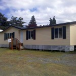 New Models Are Here All Upgraded Mobile Home For Sale Oregon