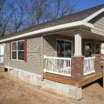 New Modular Homes Michigan Mobile Home Center