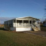 New Neighbor Manufactured Home For Sale Canandaigua