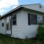 New Price Mobile Home For Sale Lyn Ontario Estates Canada