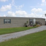 New River Homes Mobile For Sale Lafayette