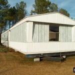 New River Mobile Home For Sale Columbus