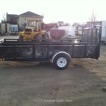 New Trailers For Sale Absolute Trailer Sales Available
