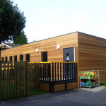 New Used Refurbished Modular Buildings For Sale Hire
