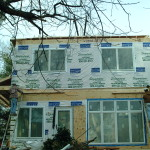 New York Modular Home Prices Factory Direct Homes Long