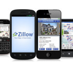 News Know Zillow Expands Home Improvement Business Industry