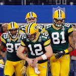 Nfl Week Seven Preview Green Bay Louis Packers
