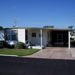 Nice Bedroom Bath Double Wide Mobile Home For Sale Lot