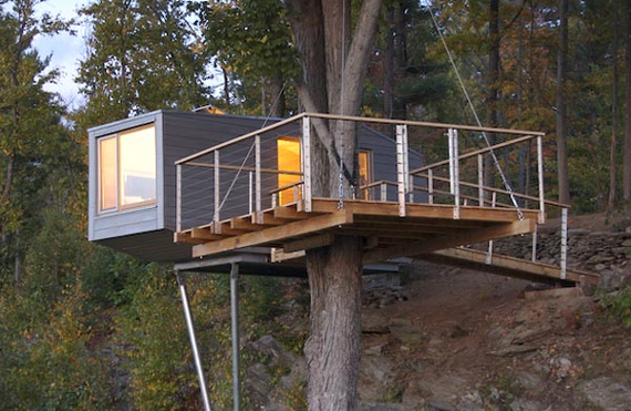 Nice Collection Shipping Container Homes From Across The Globe