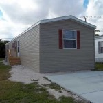 Nobility Mobile Home For Rent Lake Worth