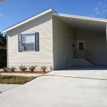 Nobility Mobile Home For Rent Orlando