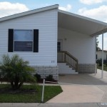Nobility Mobile Home For Rent Vero Beach