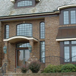 Norcross Homes For Sale Real Estate Francis Lee