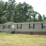 North Carolina Foreclosed Home Information Foreclosure Homes