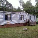 North Carolina Reo Homes Foreclosures Liberty