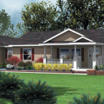 North Dakota Manufactured Housing Association