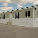 North Dakota Modular Manufactured Homes Life Style