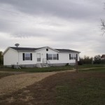 North Dakota Real Estate Land Ranches Farms Homes And Lots For