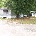 North Mobile Home Park For Sale Tallahassee